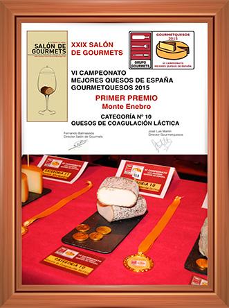 gourmetquesos-2015_def