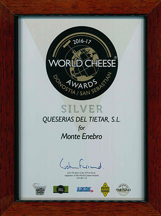 world-cheese-awards-2016-17-silver_def