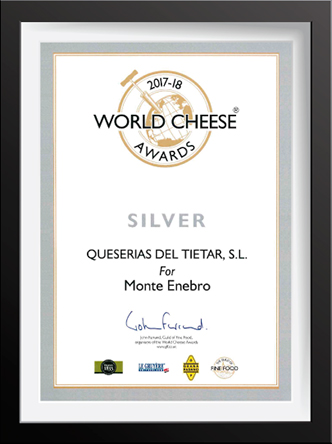world-cheese-awards-2017-2018