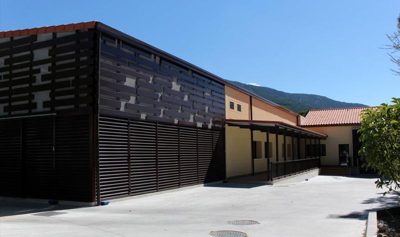 instalaciones_802x475