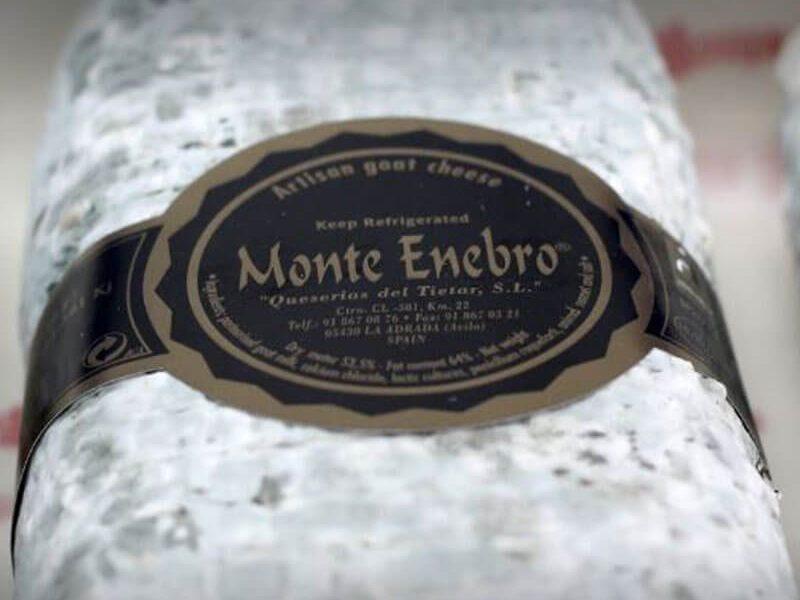 Foto-monteenebro-01