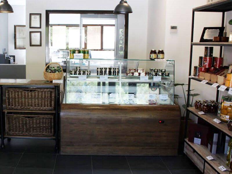 Foto-tienda_interior_queserias_del_tietar